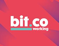 Bit Coworking