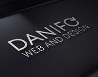 Danifo