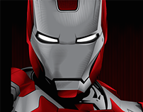 Marvel's Avengers: Age of Ultron - Iron Man