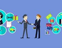 Relationship Marketing: A Key To RetainingCustomers