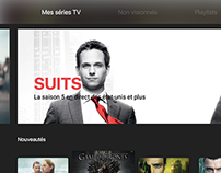 Apple-tv-fr ( séries )