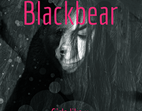 Album Cover Blackbear