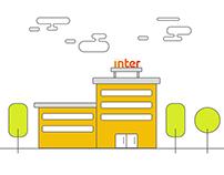 Banco Inter - Inter Talentos