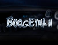 Boogeyman Slot Game
