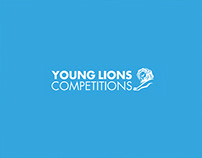 Young Lions 2019 - Film Competition