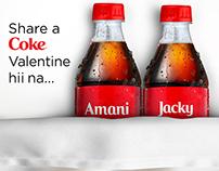 valentine's day Creative