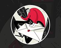 TOOLZZ - Mentor l App Illustration