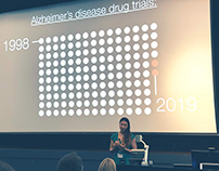 COMBINE/ABACBS Presentation (2019)