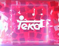 Presentación nueva gama Teka 2016