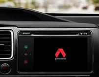 Autosurance - Autonomous Insurance