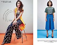 Shop Bazaar, June'15