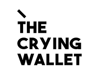 The Crying Wallet