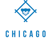 Chicago Cubs _ Print