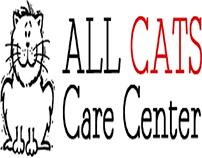 Beware of Cat Toxins at Home