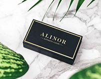 Alinor