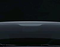 Porsche 911 The next stage part 4 CGI video promo