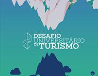 3º Desafio Universitário de Turismo