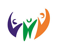 Logotipo para Ecosistema Emprendedor del Estado Lara