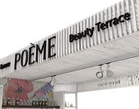 Beauty Terrace