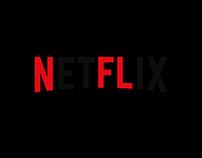 Netflix / Prints