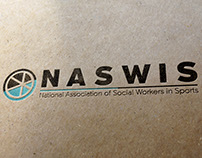 NASWIS