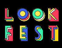 Lookfest 2016