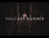 Vulcans Hammer