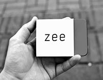ZEE by MODA