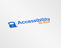 Accessibility to All