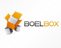 Logo Design 2007-2010