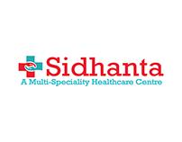 Sidhanta Healthcare