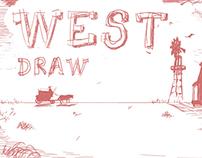 West Draw