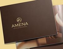Amena - Suites & Residences