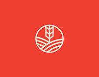 Drift Plains Brewing Co
