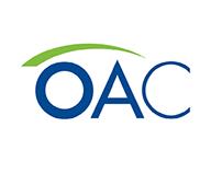 OAC 2015 Stylebook