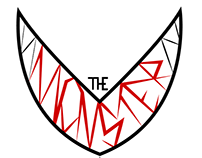 The Monster and Me Logo