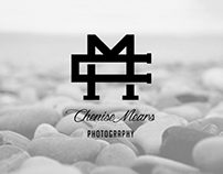 Chenise Mears Photography - Branding