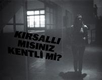2.İstanbul Tasarım Bienali/2nd Istanbul Design Biennial