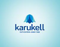 The construction company Karukell