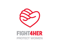 Fight4Her - Thesis Project