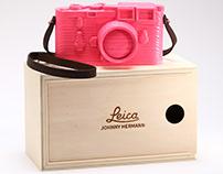 Leica color
