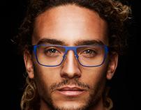 Bloomdale eyewear
