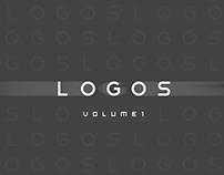 Logoset 2012-2013