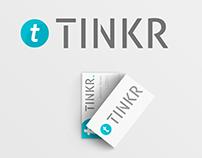 tinkr cards