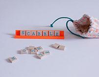 Scrabble, L'intemporel