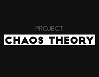 Project Chaos Theory