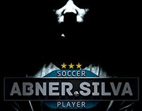 Abner Silva | Sports Portfolio