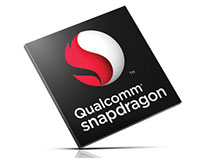 Pre roll para Xperia X con procesador Snapdragon