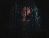 Sinister 2: Video & Gifs