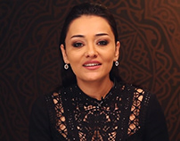 MBC Ramadan Interviews